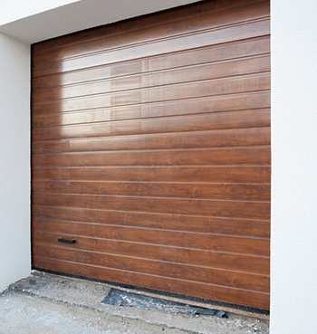 Galaxy Garage Door Service Brookfield, WI 262-229-9460